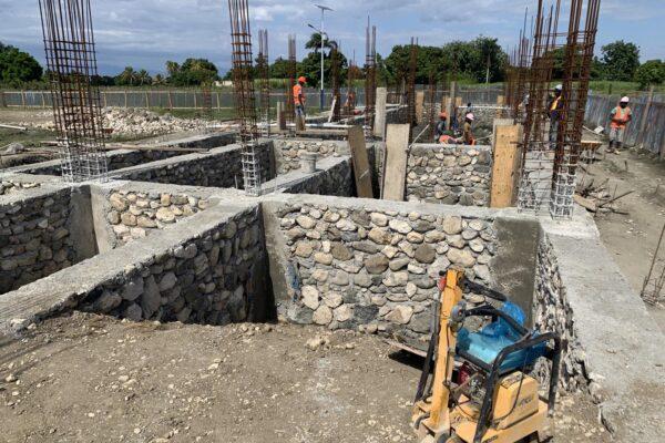 05_haiti_rock_wall