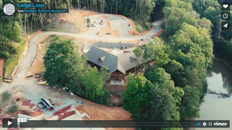 woodlands construction