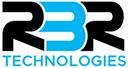 RBR Technology