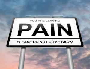 pain management Coral Springs