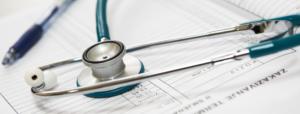 interventional pain management