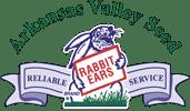 Arkansas Valley Seed