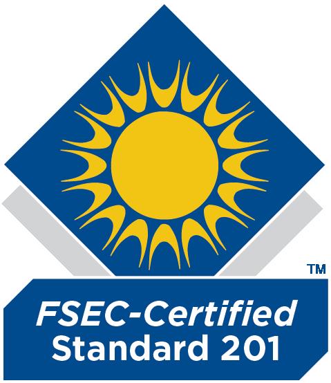 FSEC logo (1)