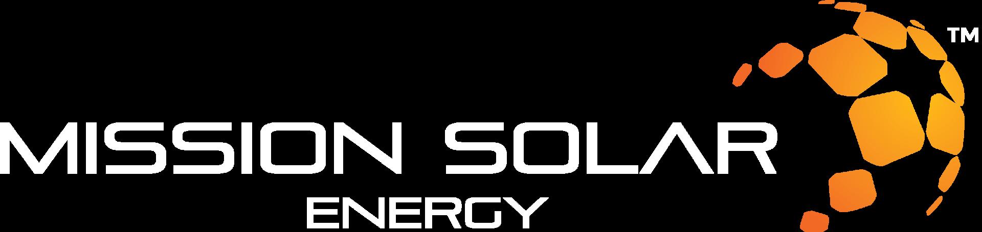 MSE Logo_white text