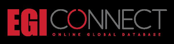 egi-connect-logo
