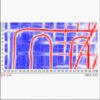 minihrdata-radianttubing