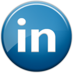 Join Marianne Romano's LinkedIn Network