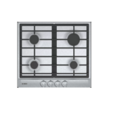 Bosch NGM5456UC Stove Decals