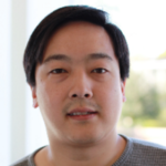 Charles Lee, Founder of LItecoin