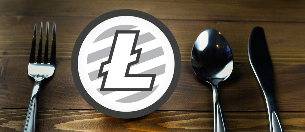 Litecoin Hard Fork - What is the penalty for crypto trademark infringement?