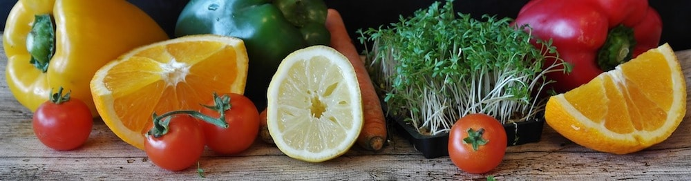 Green food and beverage Small Business Ideas