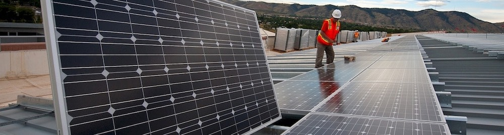 eco-friendly renewable energy small business ideas