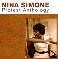 Jazz Review: Nina Simone's Protest Anthology