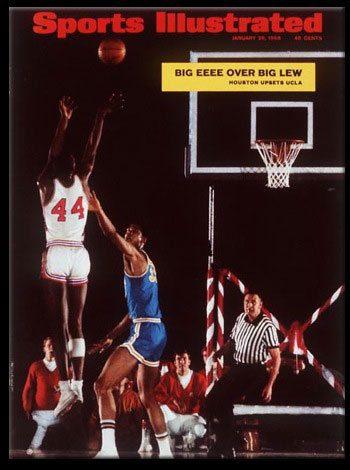 December 29, 1968