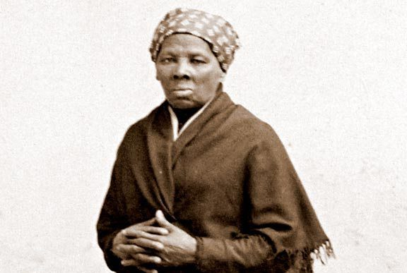 HarrietTubman_576