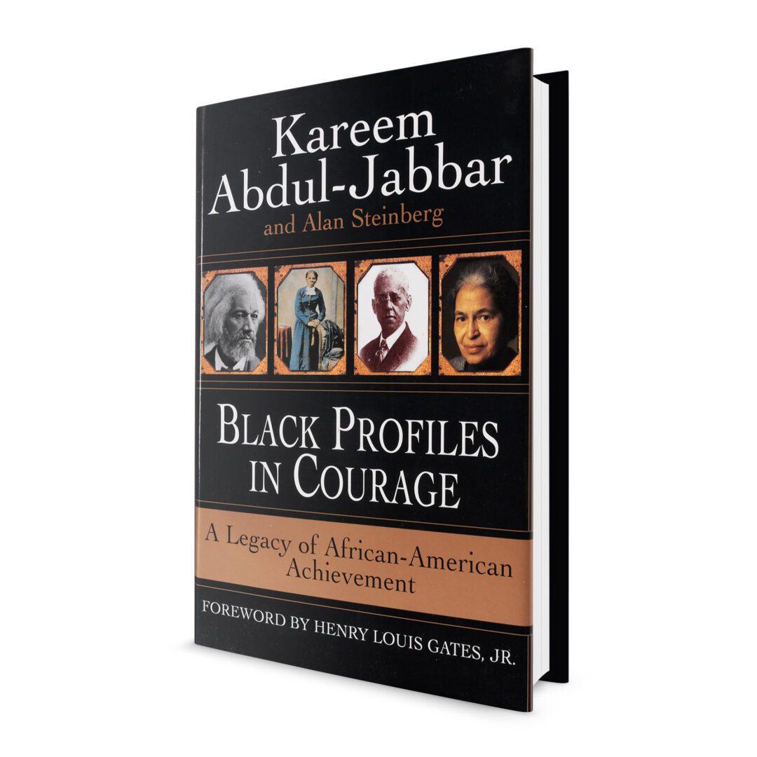 kaj_3d-book_black-profiles