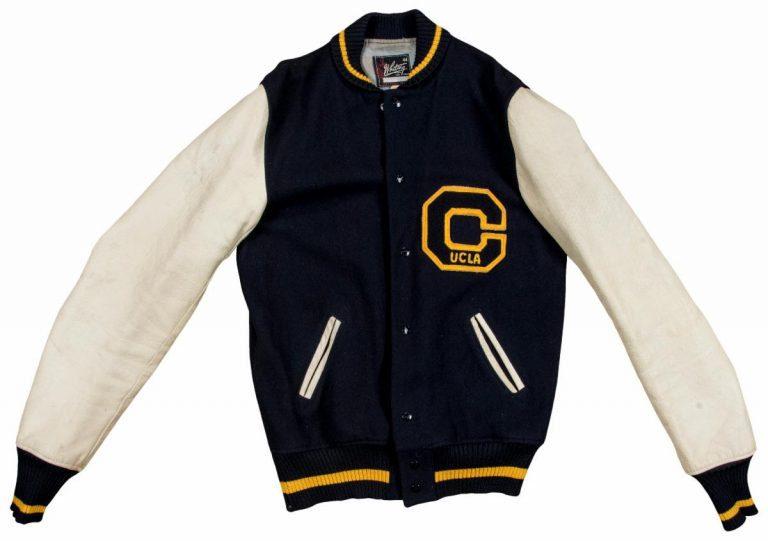 Kareem-Abdul-Jabbar-UCLA-letter-jacket-768x541