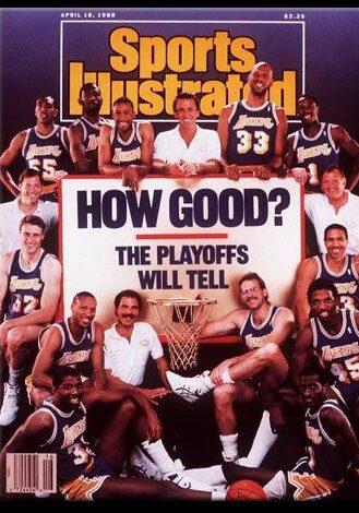April 18, 1988