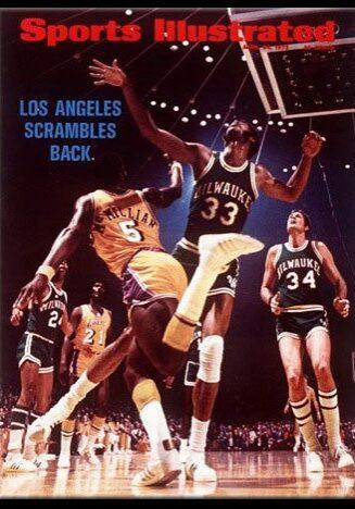 April 24, 1972