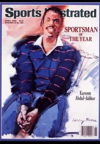 December 23, 1985