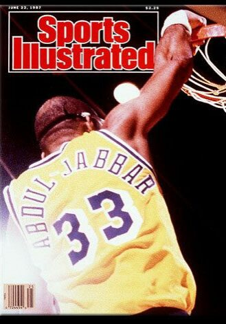 June 22, 1987