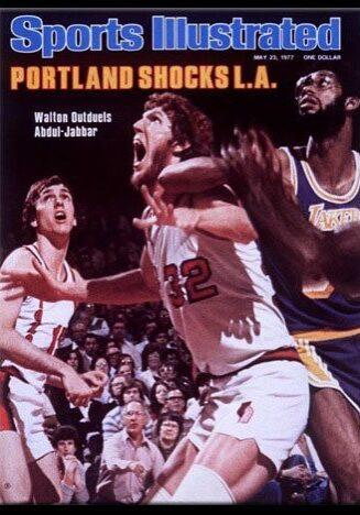May 23, 1977
