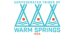 VIEW Tribal Web Site