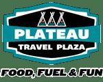 final-logo-web-tagline