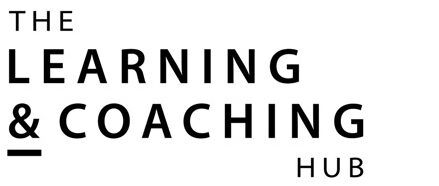 The Learning and Coaching Hub