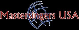 MastersingersUSA