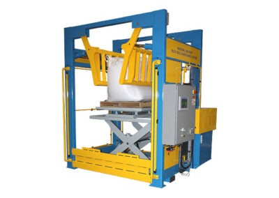 8426-MC Bulk Bag Conditioner