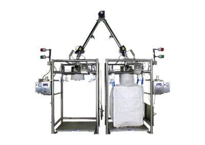 5063-AR Filling System