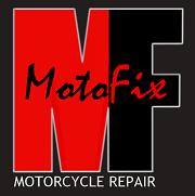 MotoFix Motorcycle Repair