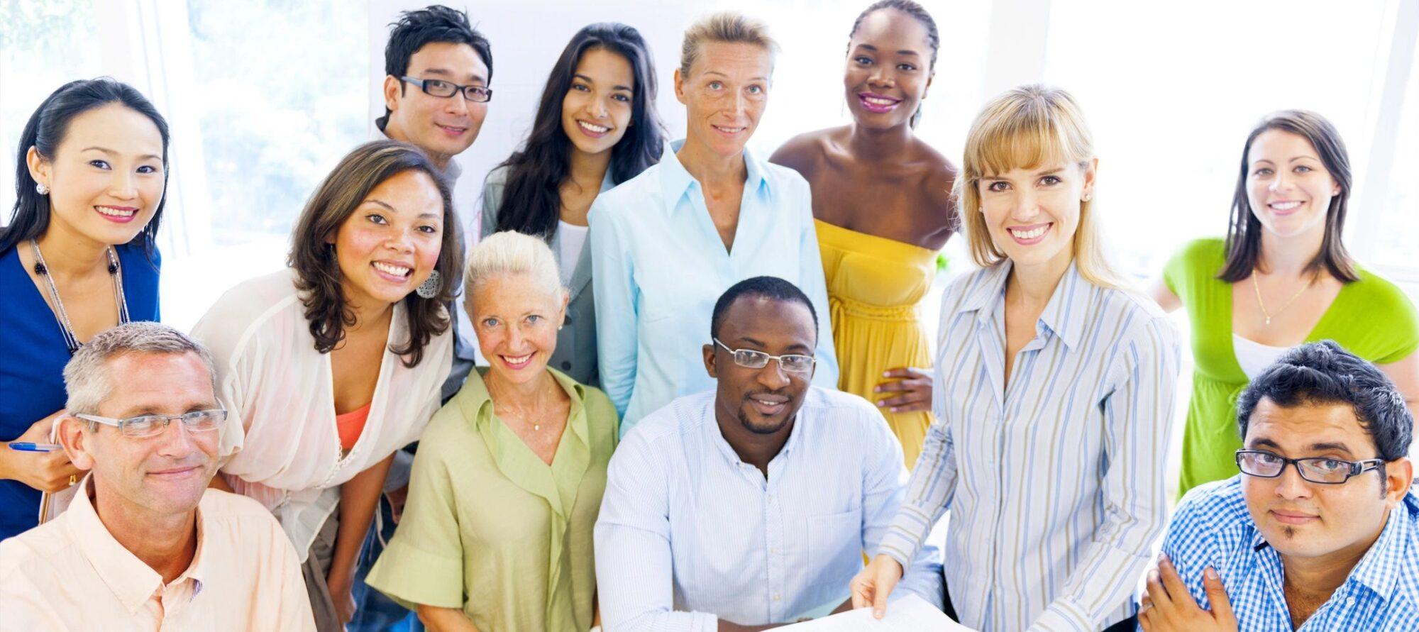 Talent OPtimization Consultants
