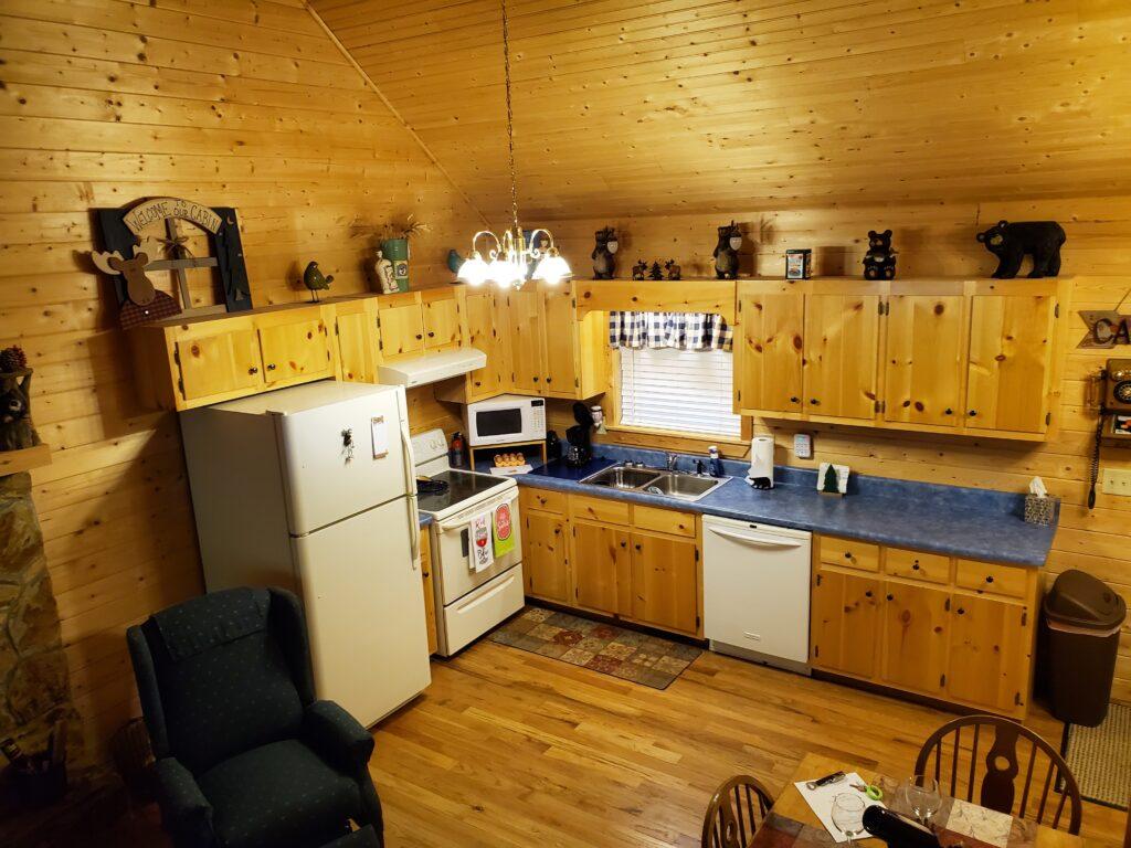 x kitchen3