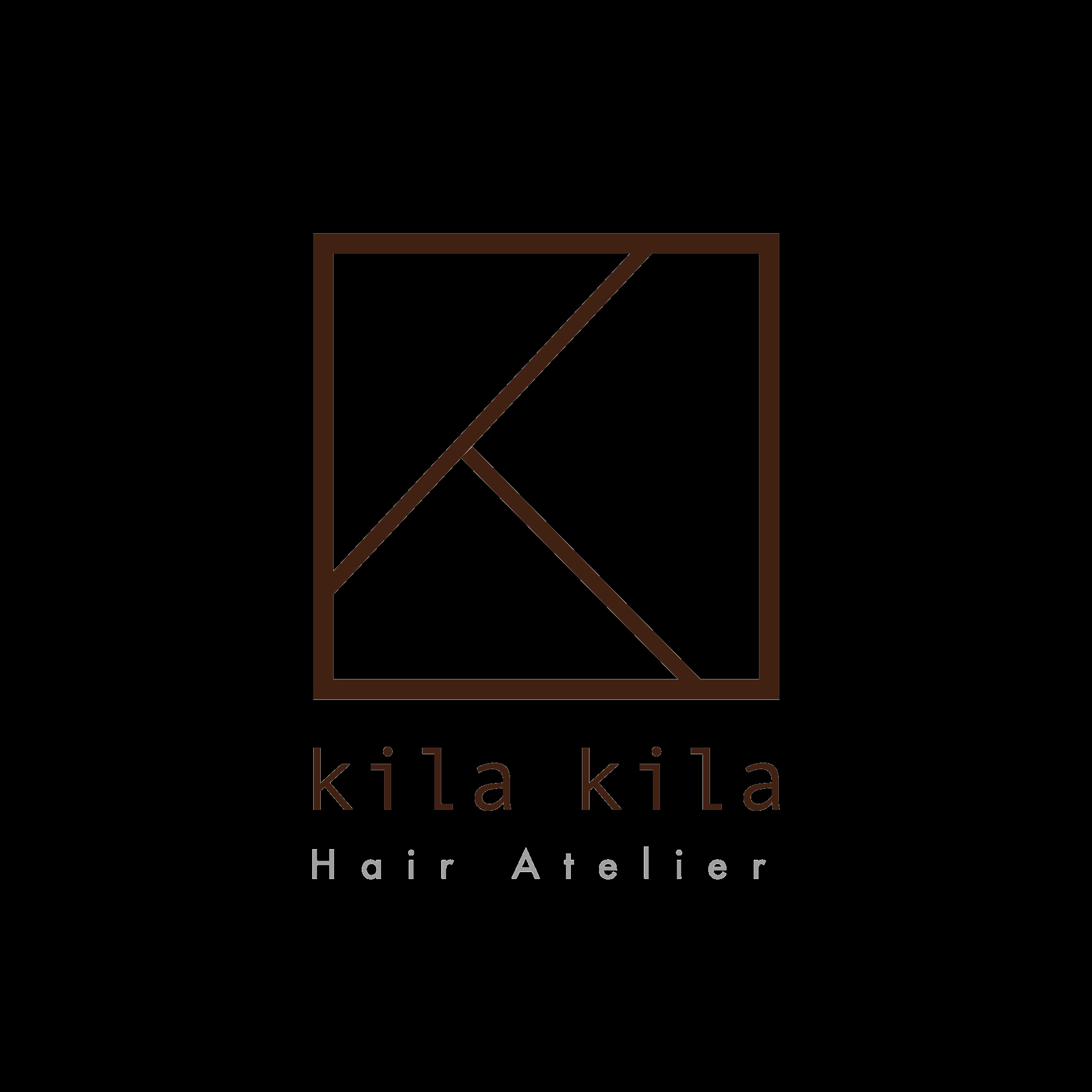 Kila Kila Hair Salon