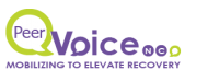 Peer Voice