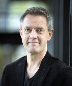 Dr. Jan Hartvigsen