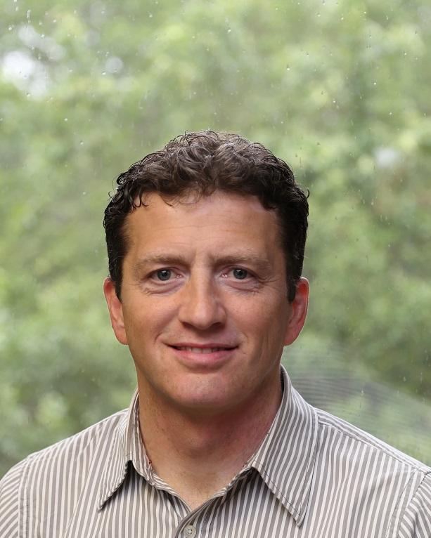Dr. John Srbely