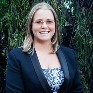 Dr. Heidi Haavik