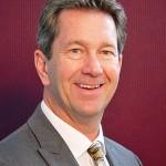Dr. Michael Schneider