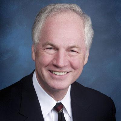 Dr. Scott Haldeman - Pioneering Chiropractic Research, Chiropractic Science