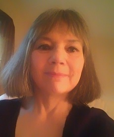 Cheryl-Hawk-thumbnail