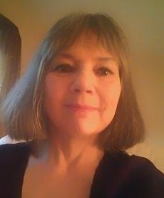 Dr. Cheryl Hawk
