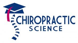 ChiropracticScienceLogo1