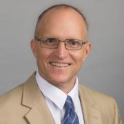 Dr. Donald Murphy