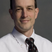 Dr. Robert Vining