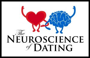 cropped too small KB The Neuroscience of Dating