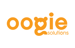 myoogie logo