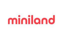 miniland logo